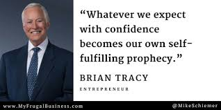 Brian Tracy Quotes Beauteous Bootstrap Business Brian Tracy Quotes For Entrepreneurs