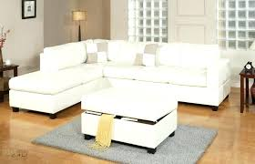double chaise sofa chaise sofa cream leather sectional sofa with left facing chaise by urban double chaise leather chaise sofa double chaise lounge