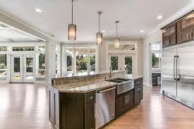 Small Picture Create Your Dream Home Kitchen Design The House Designers