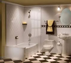 Best Bathroom Designs In India Bathroom Designs For Small - Great small bathrooms