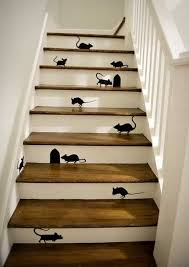 Best 25+ Painted stairs ideas on Pinterest | Painting stairs, Paint stairs  and Painted steps