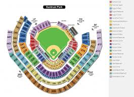 Braves Tickets Seating Chart Stylish As Well As Lovely Atlanta Braves Seating Chart
