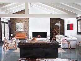 Quirky Living Room Make Quirky Home Decor Especially In Living Room The Home Ideas