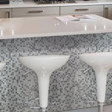 Interior Pleasant How To Install Glass Tile Backsplash Video On