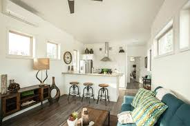 Small Picture Opulent Design 7 Tiny House Plans Hgtv House Big Living Homeca