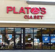 plato s closet 3653 airport blvd mobile al phone number yelp
