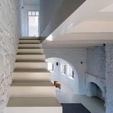 Home Design Greece Greek Houses Dezeen