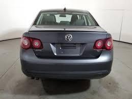 2010 Volkswagen Jetta Tdi 2010 Volkswagen Jetta 4dr Dsg Tdi