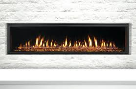 heat and glo gas fireplace heat n glo gas fireplace reviews