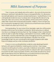 sample statement of purpose you not realize it but when you graduate degree