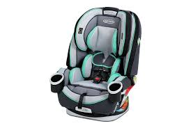 graco baby all in one car seat