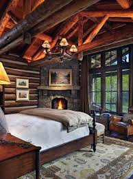 Log cabin interiors designs Kitchen Log Cabin Interior Design Next Luxury Top 60 Best Log Cabin Interior Design Ideas Mountain Retreat Homes