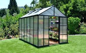 home depot green house greenhouses home depot heavy duty greenhouse greenhouse kits home depot greenhouse panels