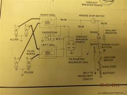 1979 gl1000 one cylinder firing only somtimes • gl1000 information re 1979 gl1000 one cylinder firing only somtimes