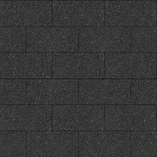 seamless black wall texture. Fine Texture Original Tiny Bathrooms That Are Big On StyleJet Setter Global Style Is  Achieved Through A Mix In Seamless Black Wall Texture L