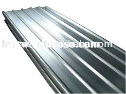 sheets of galvanized metal galvanized corrugated metal roofing panels a searching for corrugated tin sheets galvanized sheets of galvanized metal