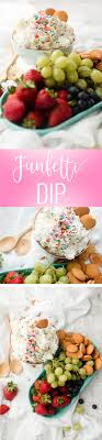 funfetti dip recipe easy dip recipes fruit dip recipes dips for fruit