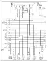 elantra wiring diagrams free vehicle wiring diagrams \u2022 2009 Hyundai Sonata Wiring-Diagram 2004 hyundai elantra wiring diagram wiring daigram rh jialong me basic electrical wiring diagrams residential electrical wiring diagrams