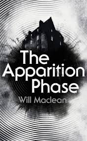 The Apparition Phase by Will Maclean - Penguin Books Australia