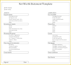 excel financial analysis template financial statement analysis excel template financial statement