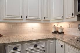 Kitchen Design Atlanta Ga Kitchen Design Marietta Ga Archives Creative Cabinets And