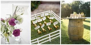 Beautiful DIY Outdoor Wedding Diy Wedding Decorations Wedding Decoration  Ideas