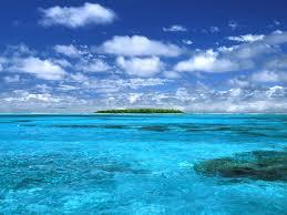 free desktop backgrounds ocean. Free Desktop Backgrounds That Move Wallpaper In Category Beachbackgrounds Throughout Ocean