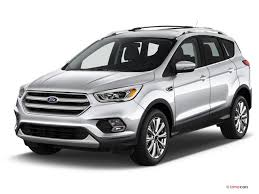 2018 ford escape. simple escape 2018 ford escape for ford escape 0