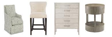 bernhardt furniture logo. Bernhardt Furniture Logo G