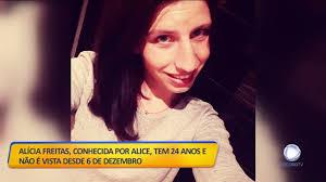 Jovem desaparecida há três meses em Montalegre