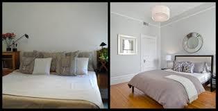 Classy Idea Light For Bedroom Bedroom Ideas