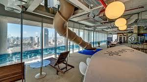 best office decoration. modren best google office design inside best decoration