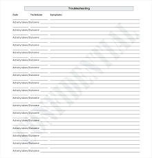 format of inventory stock maintenance excel sheet format computer inventory and