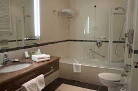 safety bathroom elderly. home health care physical therapy bathroom safety equipment elderly