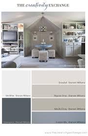 Master Bedroom Paint Colors Benjamin Moore Best Bedroom Colors Benjamin Moore Favorite Paint Color Benjamin