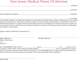 Power Of Attorney Template - Free Template Download,customize And Print