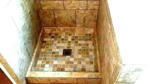 cost to retile bathroom a bathroom cost to bathroom floor cost to bathroom cost to bathroom cost to retile bathroom
