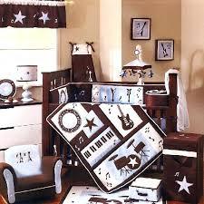 elvis bedding set colorful baby boy nursery interior design rock and roll baby bedding set for elvis bedding set