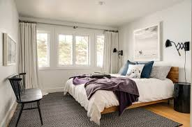 houzz bedroom furniture. Pictures Of Bed Rooms Best 25 Bedroom Ideas Photos Houzz Young Mens Furniture I