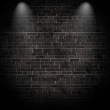 black bakground black background images bdfjade