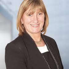 Valerie Dale, Securitas Security Services Ltd | Valerie Dale News ...