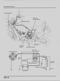 1985 honda shadow battery wiring diagram my wiring diagram wiring diagram for 1984 honda shadow wiring diagrams terms 1984 honda shadow wiring diagram wiring diagram