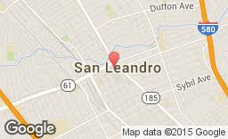 Image result for san leandro