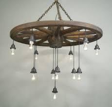 full size of furniture outstanding outdoor led chandelier 18 outside patio lights solar gazebo pendant lighting