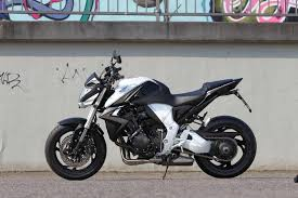 honda honda cb1000r black white honda image wiring diagram 2015 honda cb1000r review as well honda cb1000r owners checkin adventure rider also motorcycle gas tanks