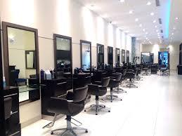 salon lighting ideas. parallax background salon lighting ideas u