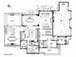 amusing 4000 square feet house plans 9 5000 sq ft awesome homes floor of