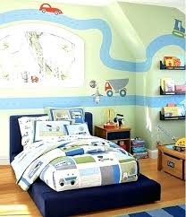 cars full bedding set race car bedding twin medium size of car bedding toddler race s cars full bedding