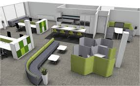 office space partitions. Advantages Of Partition Systems Office Space Partitions L