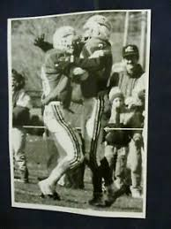 Join facebook to connect with sean godfrey and others you may know. 1993 Sean Godfrey Brent Bardenelli Td Holliston Hs Football Glossy Press Photo Ebay